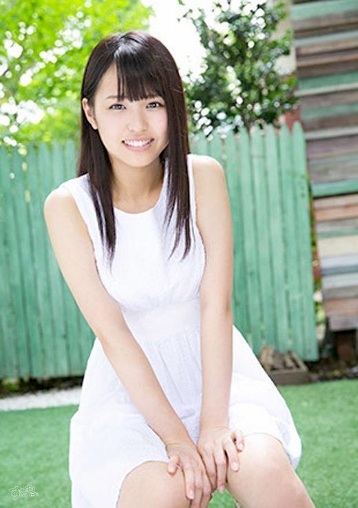 白衣ゆき 02
