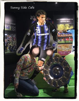 soccermuseum4.jpg