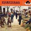 portugal-200x200.jpg