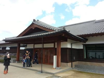 160312_松江歴史館