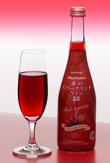 160330_ワイン02