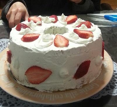 160330_ケーキ