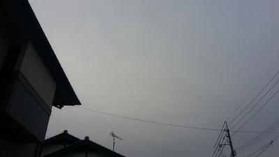 160401_空
