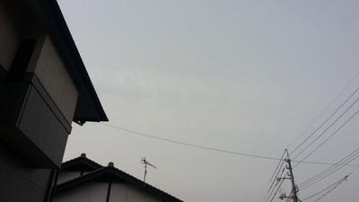 160409_空