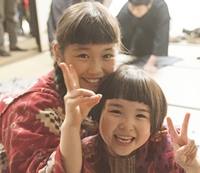 160410_とと姉ちゃん03