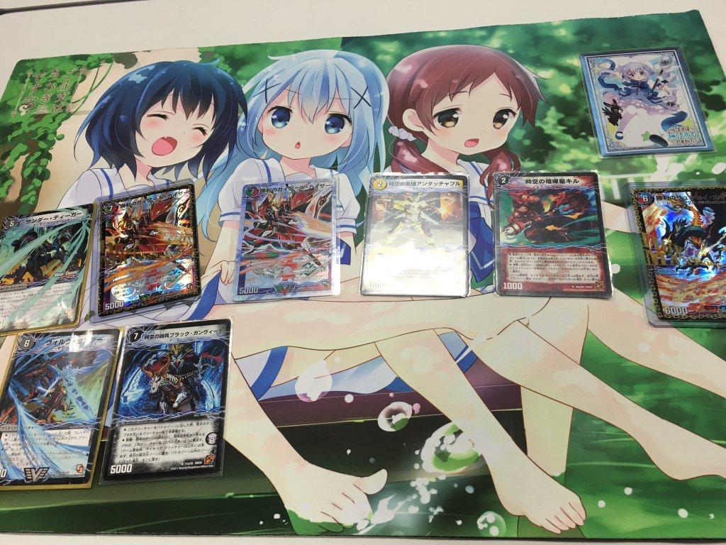 dm-nagaoka-cs-7th-single-20160326-deck-1st-extra.jpg