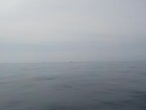 DSCN1854 9時半凪ぎ異常なし