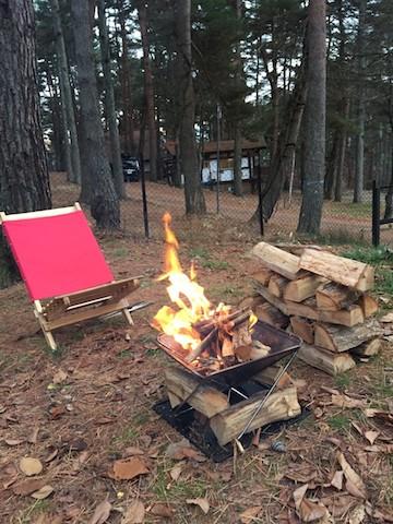 2015年11月Camp!_7057