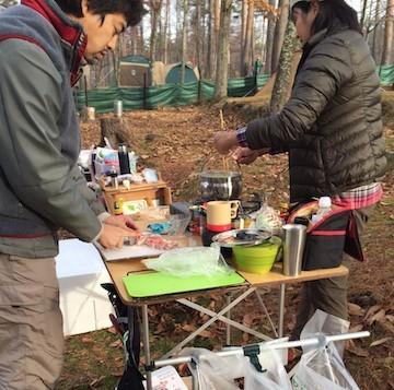 2015年11月Camp!_7656