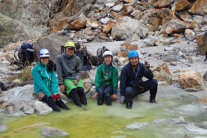 20150920北アルプス秘湯探訪16