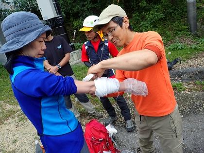 20150927登山講習会02
