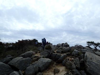 20150927登山講習会03