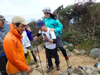 20150927登山講習会06