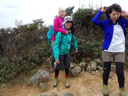 20150927登山講習会07