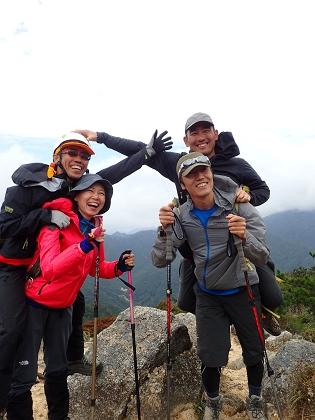 20150927登山講習会08