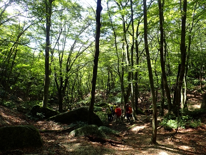20150927登山講習会10