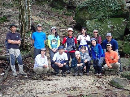 20150927登山講習会12
