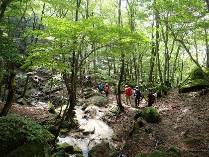 20150927登山講習会13