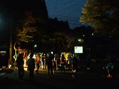 20150920高野山12