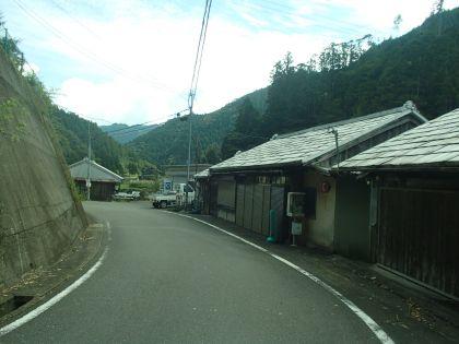 20150920高野山18