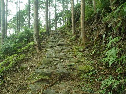 20150920高野山19