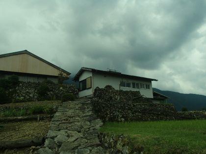 20150920高野山20
