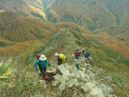 20151012雨飾山10