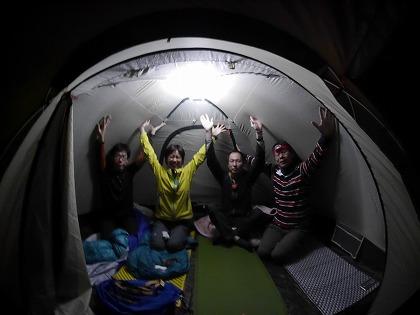 20151018空木岳00