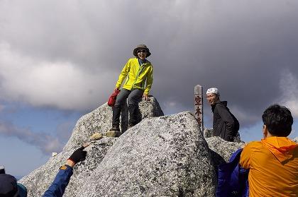 20151018空木岳12