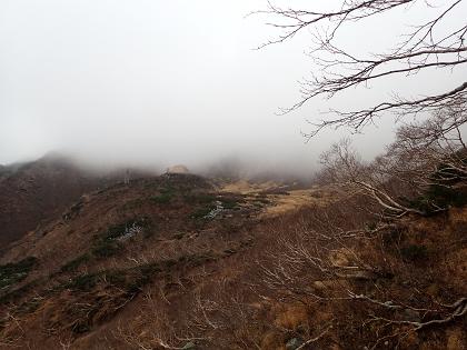 20151012西横川15