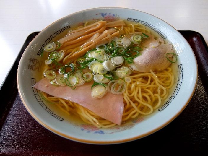 若竹食堂1