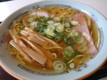 若竹食堂2