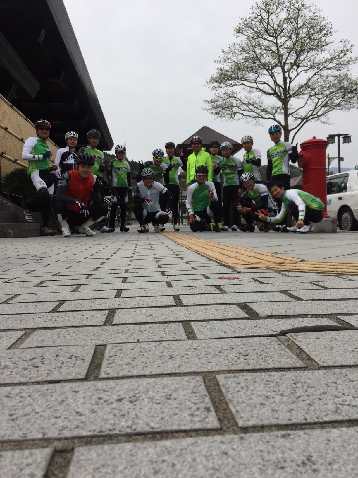 201604shizuoka02.jpg
