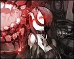 Vita:『艦これ改』発売日が2016年2月18日に延期、「2ndトレイラー」が公開