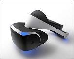PlayStation VRの発売日が10月13日に決定