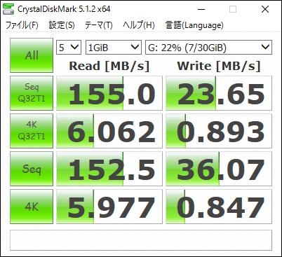 FAT32_USBポート30