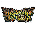 『Dragon's Crown』クリア後レビュー