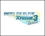 『DEAD OR ALIVE Xtreme3 Venus』クリア後レビュー