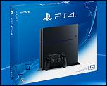 PS4に1TBモデルが登場、12月3日発売