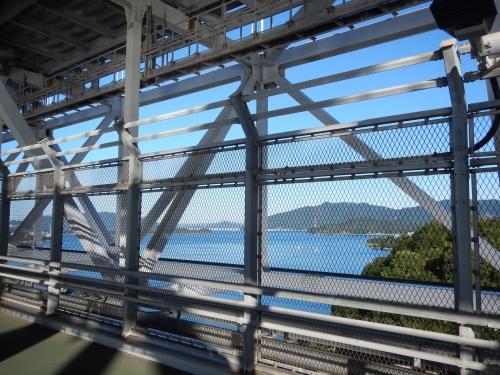 因島大橋3