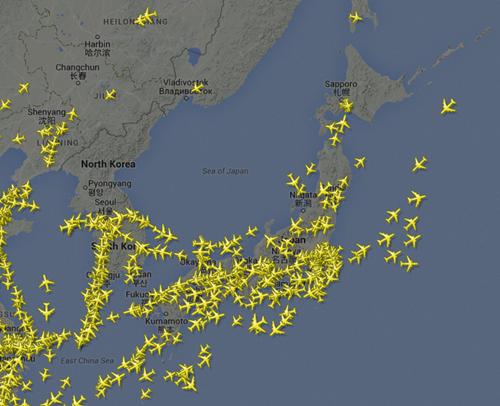 Flightradar24_1.png