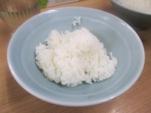 武蔵家 日吉店IMG_3298