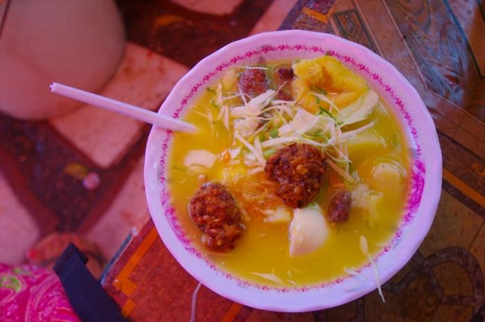 ザンジバルスープ (6)