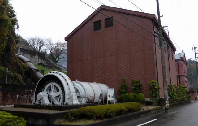長良川発電所2