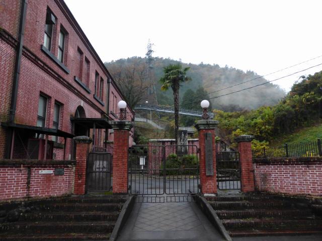 長良川発電所4