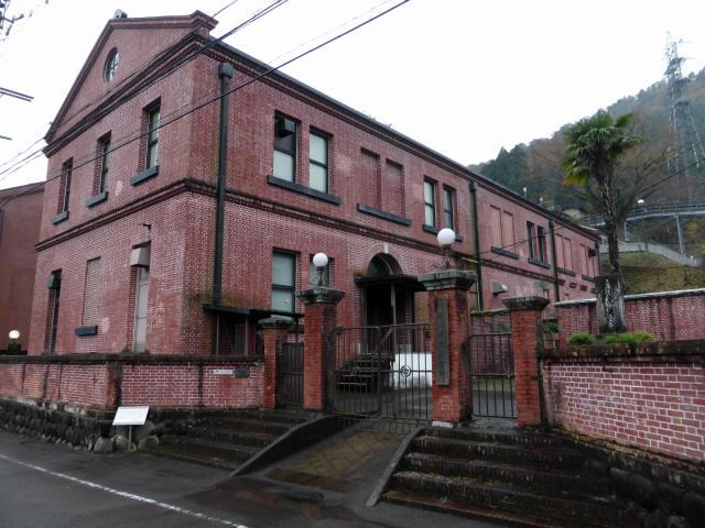 長良川発電所5