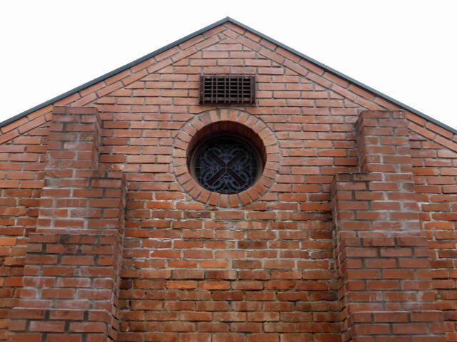 聖アンデレ教会6