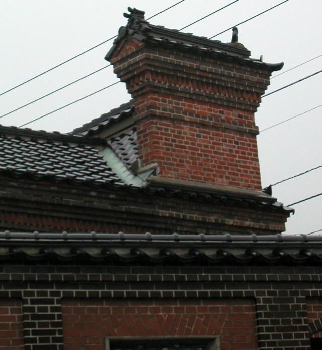 函館中華会館6