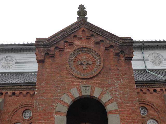 今村教会堂1