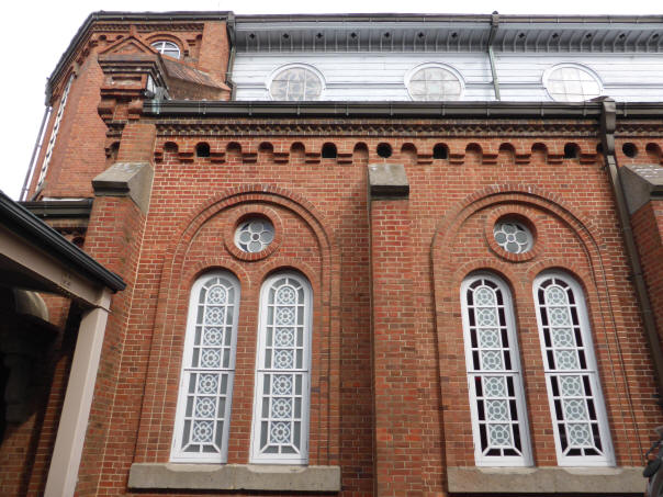 今村教会堂4